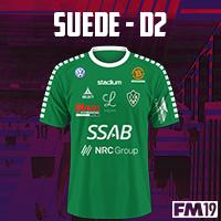 suede2