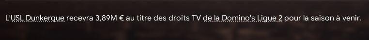 Droit%20TV