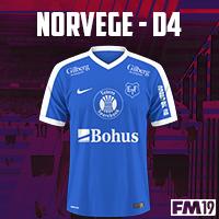 norvege4