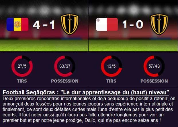 6-Août-Nation-Match1