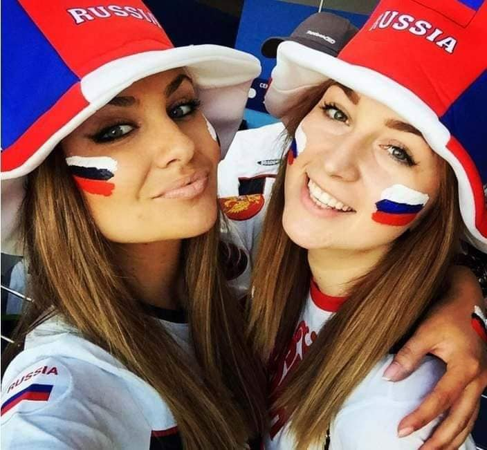 Supp%20russe%2002