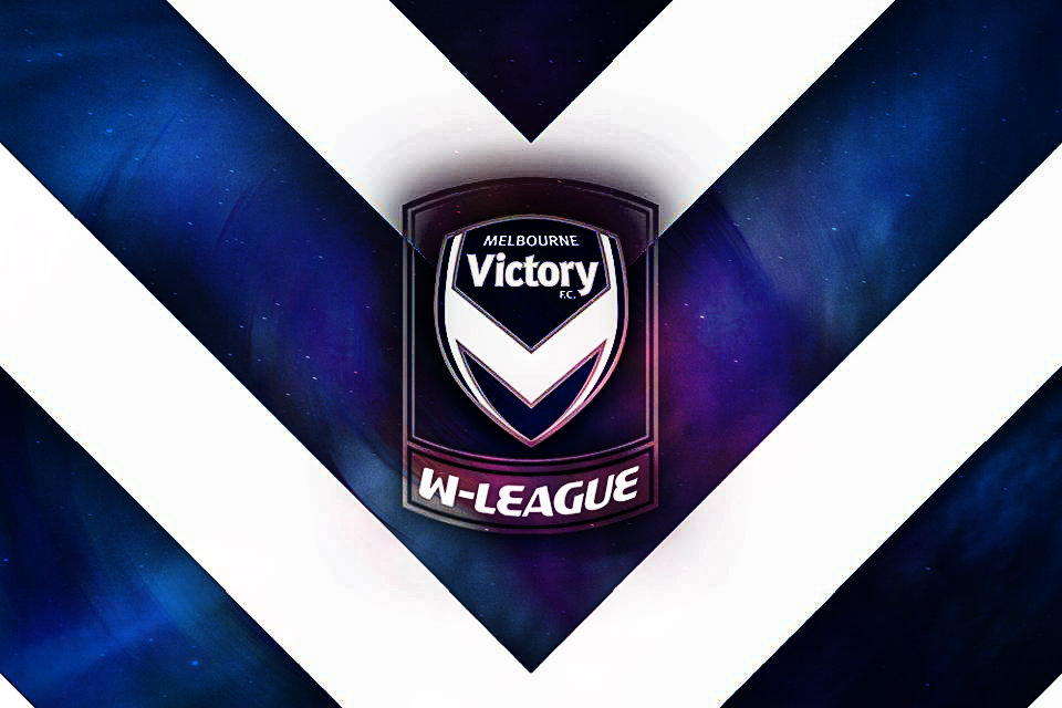 Melbourne-Victory-Women-Plain