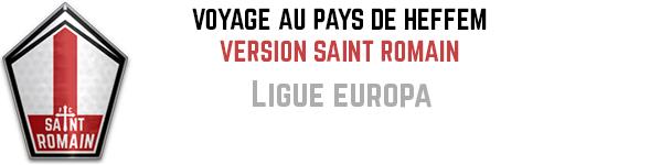 Ligue%20Europa