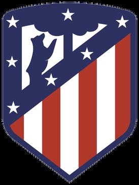 Atletico%20Madrid