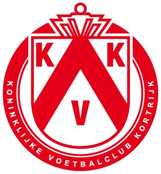 logo-kvk