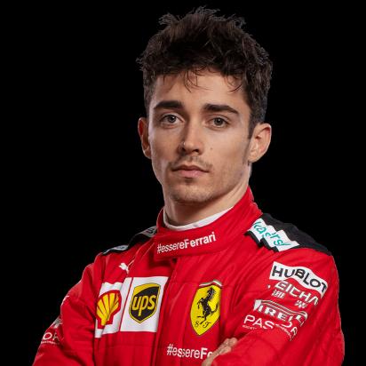 06.Leclerc