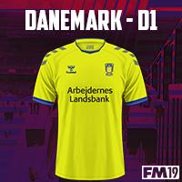 danemark%201