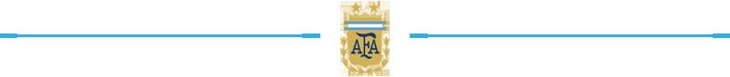 ArgentinaBarre copie