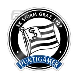 Sturm-Graz-Stattegg-W