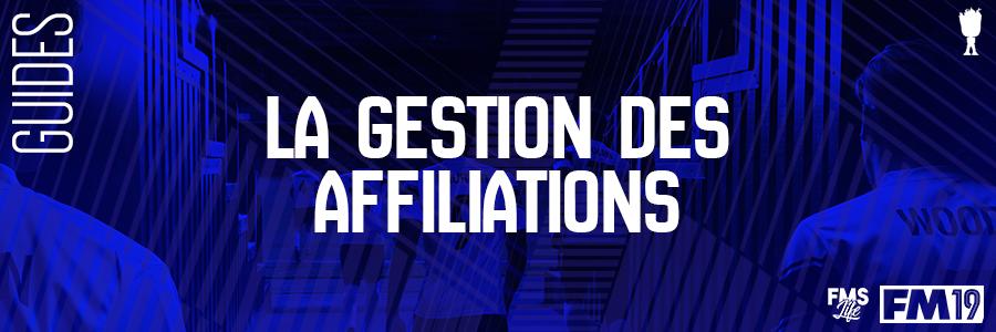 affiliationFMSL