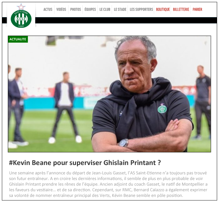 03%20-%20ASSE%20-%20SITE%20OFFICIEL%20-%20BEANE%20A%20L'ASSE