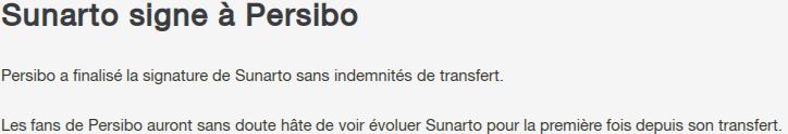 2014-06-01 transfert aruma