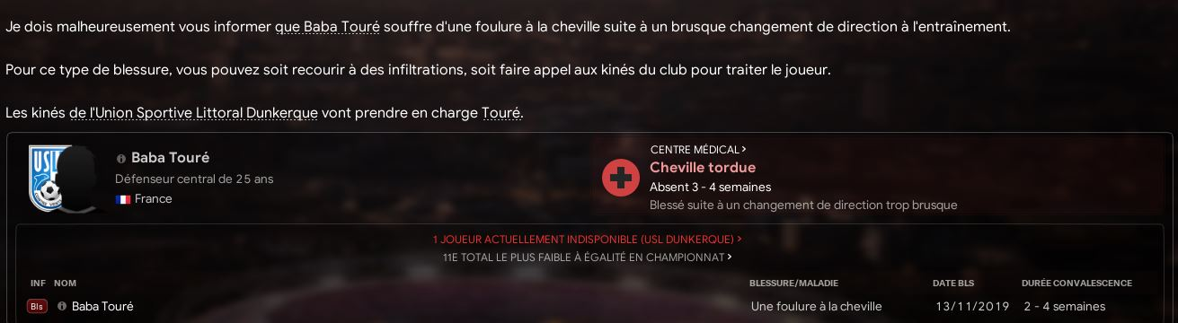 Blessure%20Baba%20Tour%C3%A9