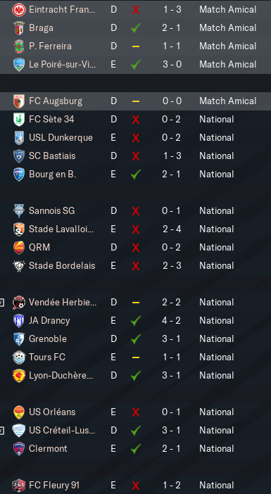 calendrier%20(national)