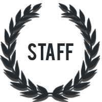 courses-icons-staff