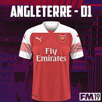 angleterre1