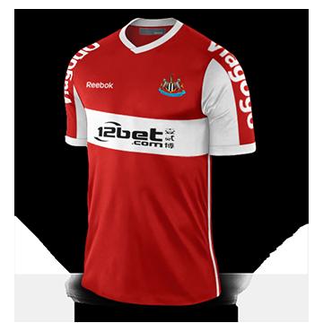 Newcastle%20(2)