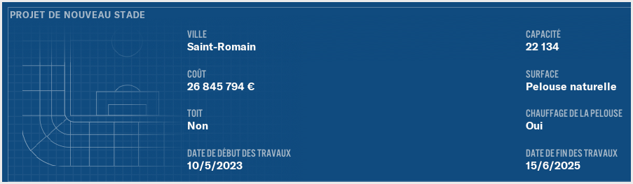 Romain%20Lemunier_%20%20Bo%C3%AEte%20de%20r%C3%A9ception-4