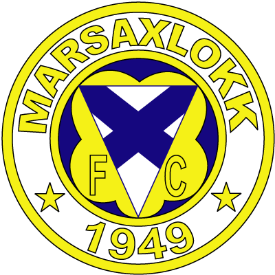 Marsaxlokk_FC_-_Logo