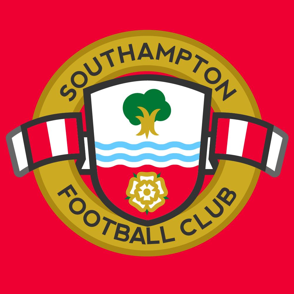 southampton_fc_crest_20170526_2002828352