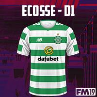 ecosse1