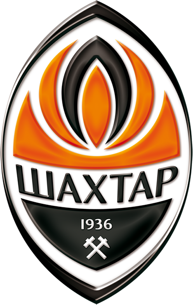 FC_Shakhtar_Donetsk