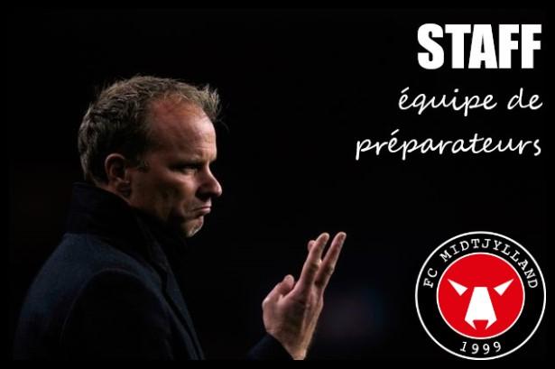 Ajax-Amsterdam-v-PSV-Eindhoven--Eredivisie