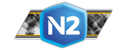national%202