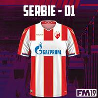 serbie1