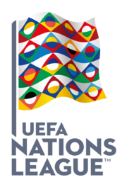 180px-UEFA_ligue_des_nations