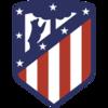 :atletico: