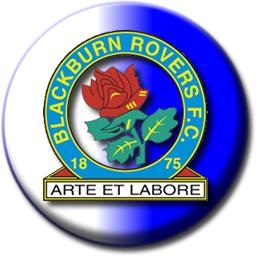blackburn_rovers_fc_dock_icon_by_jackbarnard