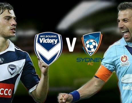 melbourne-victory-vs-sydney-fc