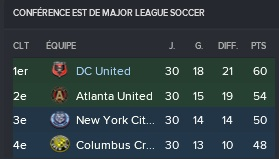 1%20Atlanta%20United%20-%20DC%20United_%20%20Pr%C3%A9sentation%20du%20match