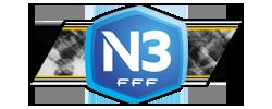 national%203
