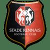 :rennes:
