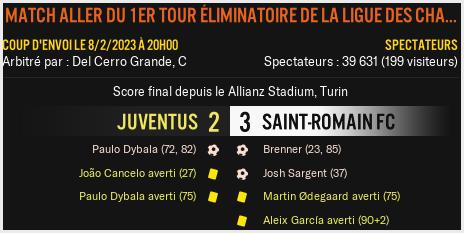 Juventus%20-%20Saint-Romain%20FC_%20Match%20R%C3%A9sum%C3%A9
