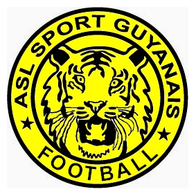 logoSportGuyanais