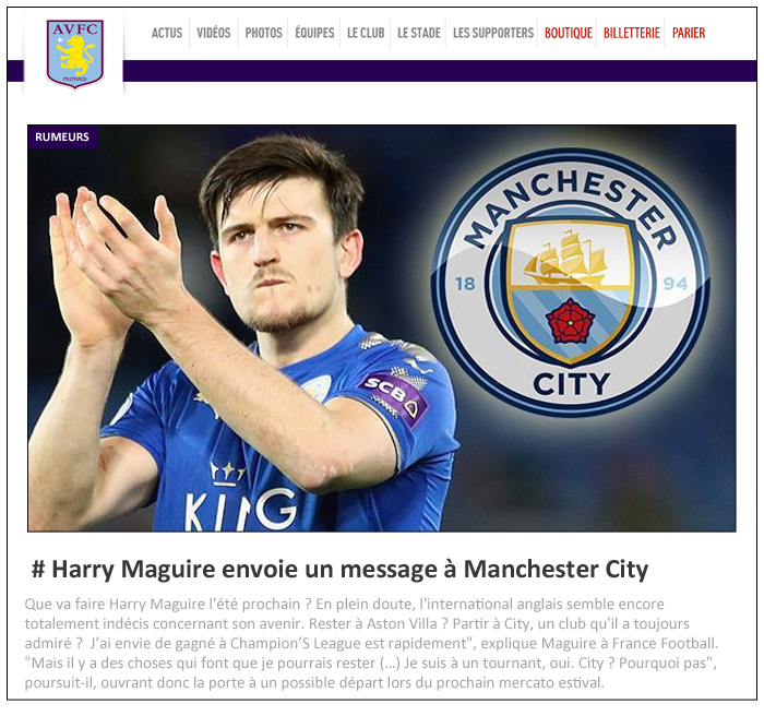68%20-%20ANNONCE%20-%20RUMEURS%20-%20MAGUIRE%20A%20CITY