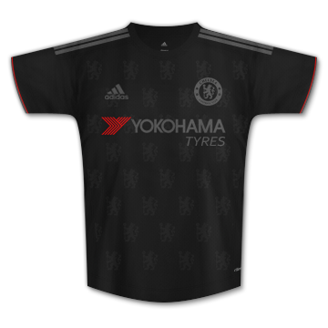Chelsea%20(5)