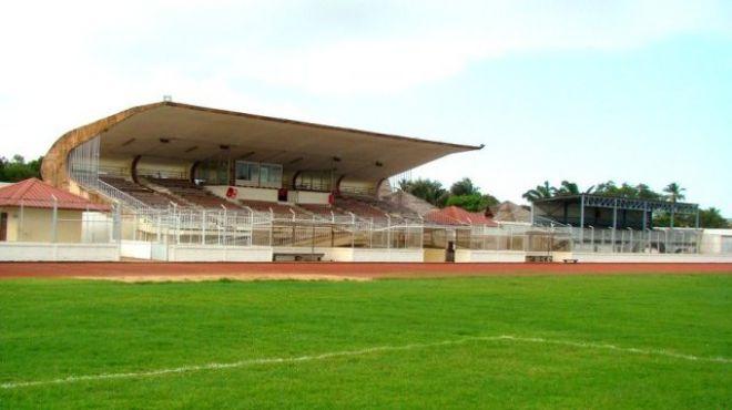 stade_baduel2_maxi