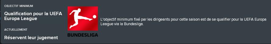 Borussia%20M%C3%B6nchengladbach_%20Confiance%20Prestations%20en%20comp%C3%A9tition