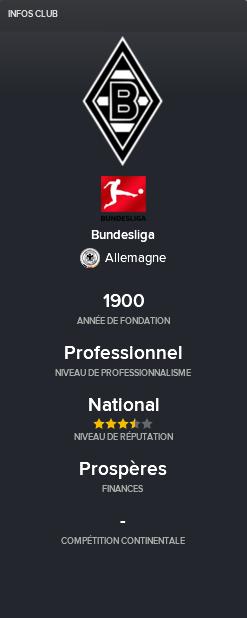 Borussia%20M%C3%B6nchengladbach_%20%20Profil